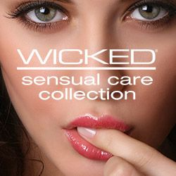 Промо-акция Wicked