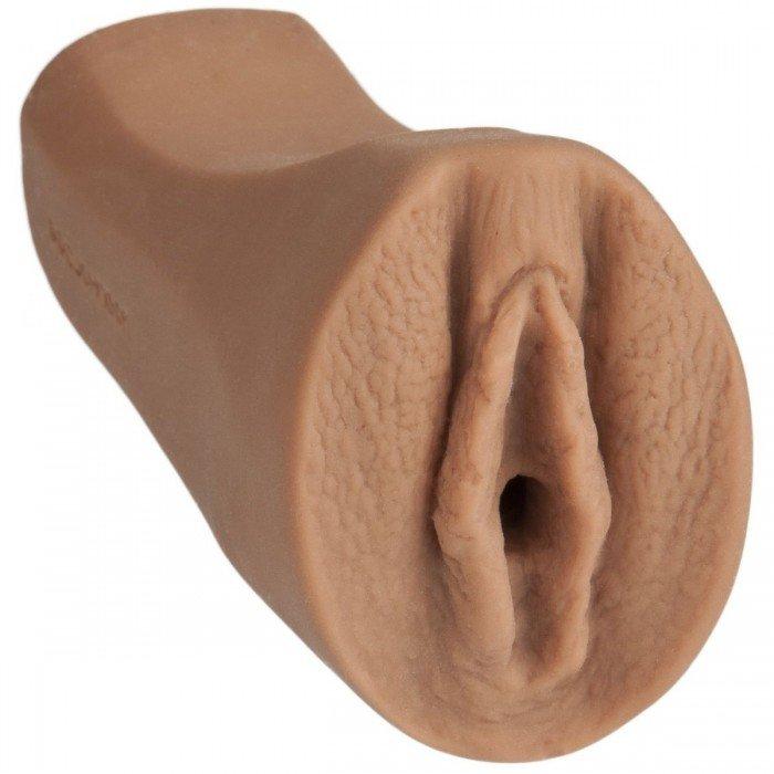 Маструбатор-вагина NOCHES LATINAS
