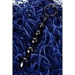 Анальная цепочка  A-toys Anal Beads размера S - 19,8 см