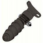 Насадка на палец Bang Bang для стимуляции точки G и клитора
