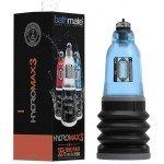 Гидропомпа HydroMAX3 - синяя