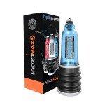 Гидропомпа HydroMAX5 - синяя
