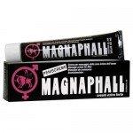 Крем для мужчин Magnaphall для увеличения пениса - 45 мл