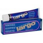 Мужской возбуждающий крем Largo Special Cosmetic - 40 мл