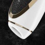 Вакуумно-волновой стимулятор с вибрацией Satisfyer Luxury Haute Couture