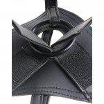 Страпон Strap-on Harness 7