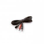 Генератор импульсов Tension Lover e-stim box цифровой, черный